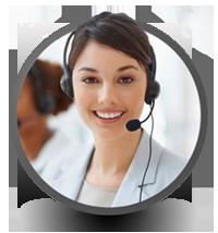 Plumber Web Customer Service Attendant