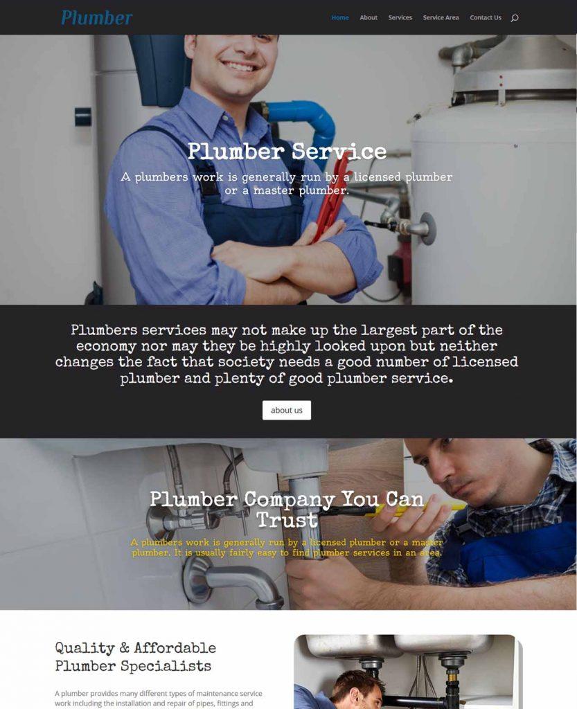 plumber-excalibor